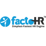 Payroll Software - factoHR