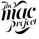 The Mac Project