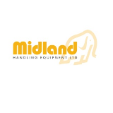 Midland Handling Equipment
