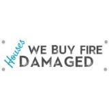 We Buy Fire Damaged Houses