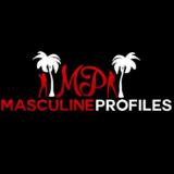 Masculine Profiles