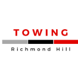Towing Richmond Hill