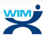 WimX Tennis And Wimx Learning