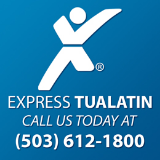 Express Employment Professionals of Tualatin, OR