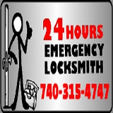 Jones and Sons Emergency Locksmith