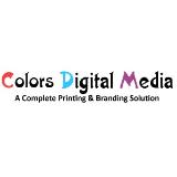 Colors Digital Media