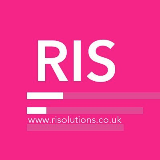 Recruitment Industry Solutions