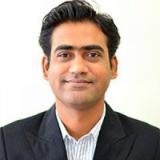 Ritesh Patil
