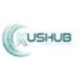 Kushub Media Solutions Private Limited