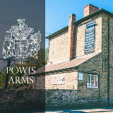 The Powis Arms