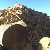 Black Forest Firewood