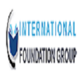 International Foundation Group