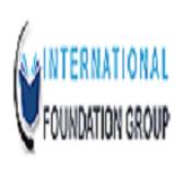 International Foundation Group