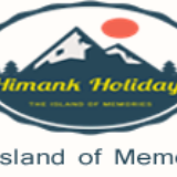 Himank Holidays - Best Travel Agency In India
