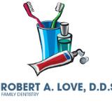 Love Family Dentistry