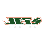 JETS TOWING INC.