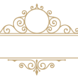 Indian Imitation Jewellery