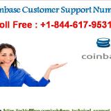 Coinbase Company