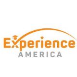 Experience America