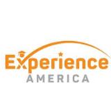 Experience America