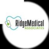 Ridge Medical Associates LLC