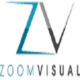 Zoom Visual