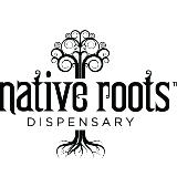 Nativeaspen