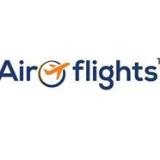 airoflights