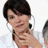 randburg abortion womens clinic