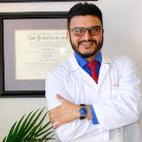 Dr Jatinder Sharma