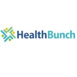 HealthBunch