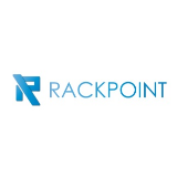 Rackpoint Ltd