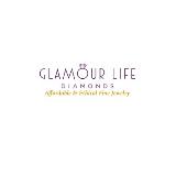 Glamour Life Diamonds