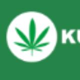 kushbudshop