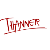 Thanner GmbH & Co KG