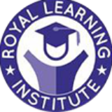 Royal Learning Institute