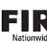 Fire Serv
