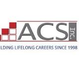 Alliance Computing Solutions