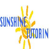 Sunshine Tutoring