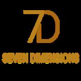 Seven Dimensions