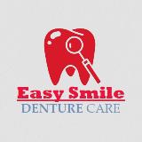 Easy Smile Denture Care