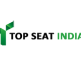 Top Seat India