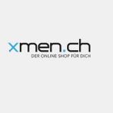xmen.ch GmbH