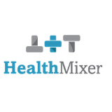 HealthMixer