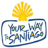 Your Way To Santiago