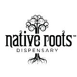Native R
