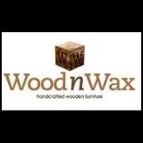 Wood N Wax