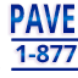 Pave USA INC