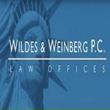 Wildes Law