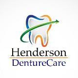 Henderson Denture Care